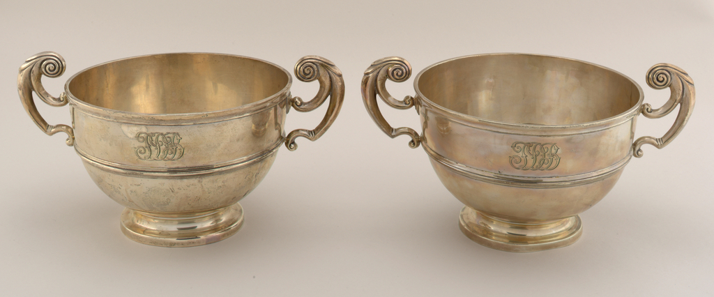 two-handled