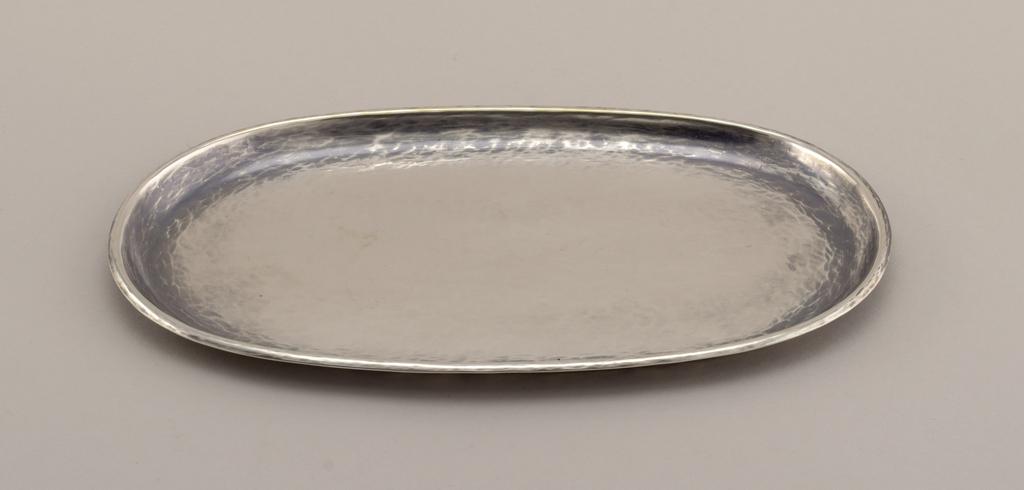 Tray (Germany), ca. 1920–30