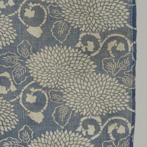 Textile (Japan)