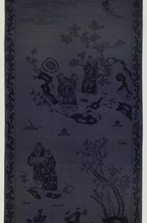 Fragment (China)