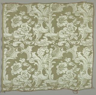 Reproduction Textile (USA)