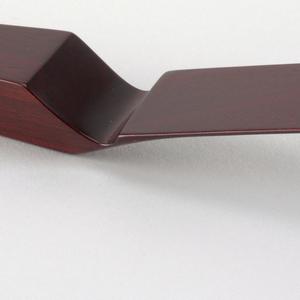 Knife (Japan), 1986
