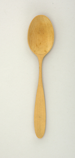Magnum Tablespoon, mid-20th century