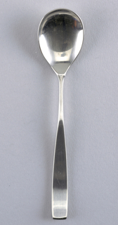 Bedford - Elite Small Spoon, mid-20th century