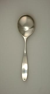 Magnum Tablespoon, mid-20th century