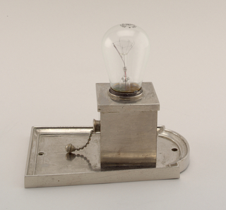 Light (USA), 1912