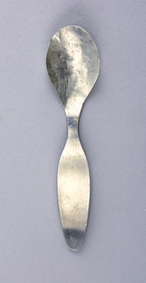 Cooking Tool Prototype, mid-20th century