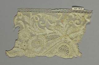 Fragment (Austria), early 20th century
