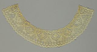 Collar (Belgium)