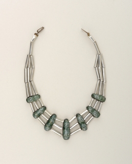 Necklace (USA), 1948