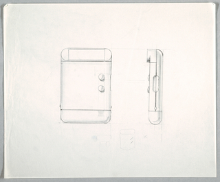 Drawing, Design variations (relate