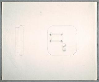 Drawing, Design variations (refine
