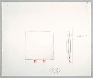 Drawing, Design variations