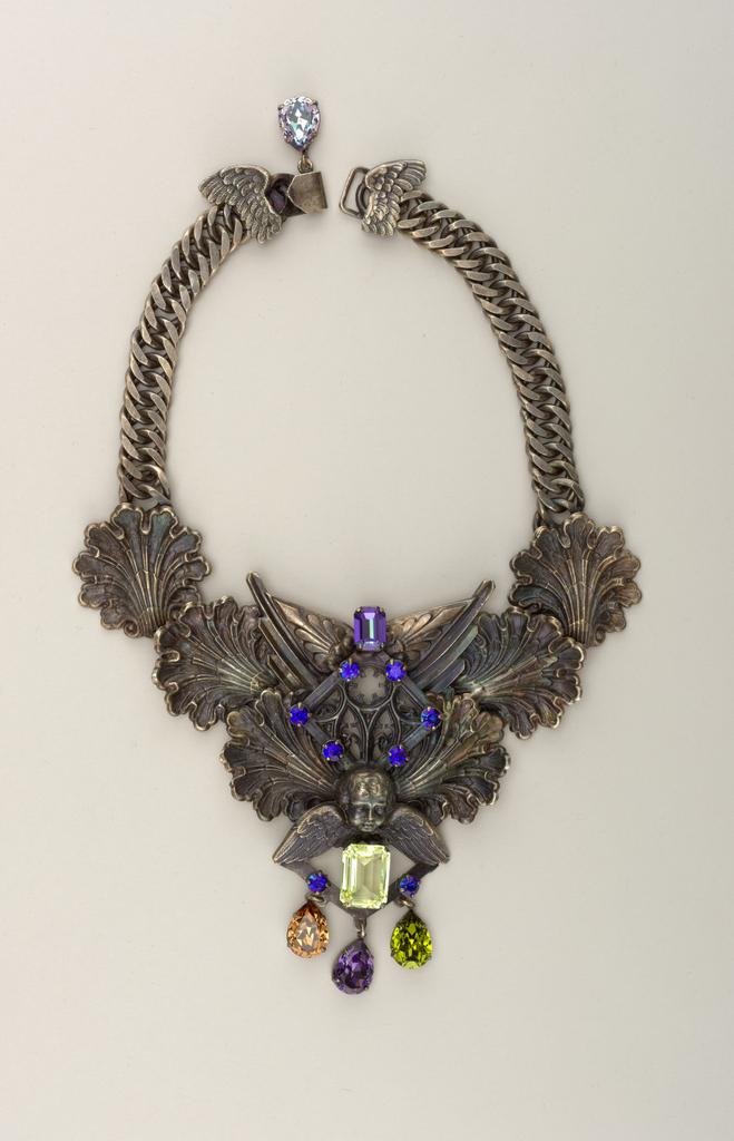 Necklace (Denmark)