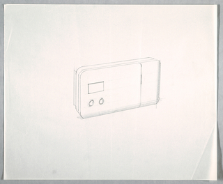 Drawing, Stat 3: Design variations