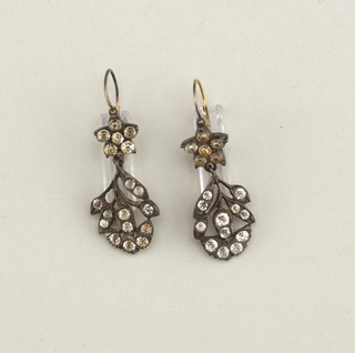 Earring (England)