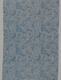 Samples (USA), 1989