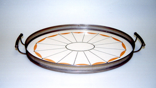 Tray (Germany)