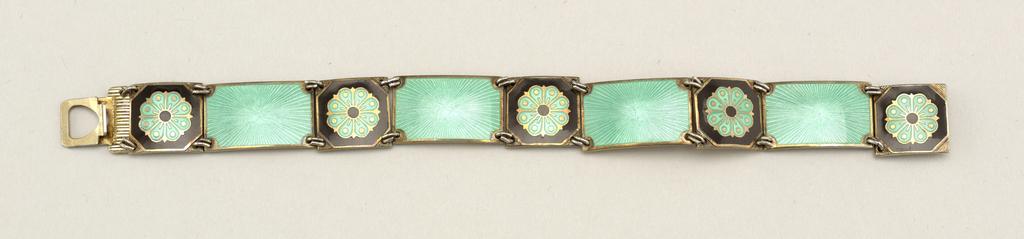Bracelet (Norway)