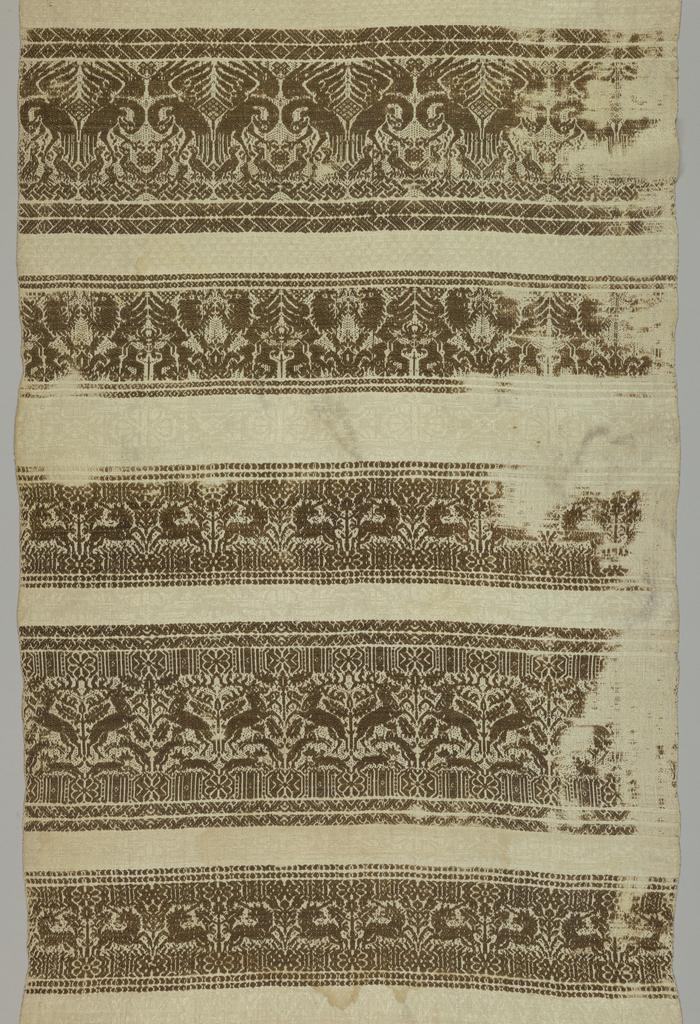 Perugia-type
