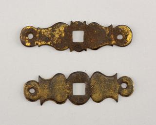 Fragments (Spain)