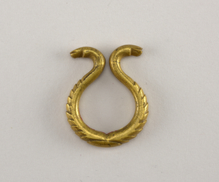 Ring, Serpent