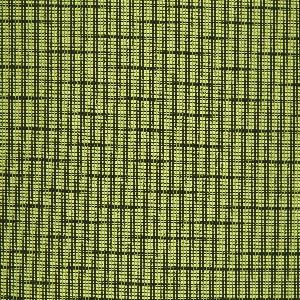 Textile, Mechanism