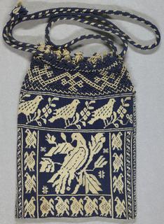 Bag (Guatemala)