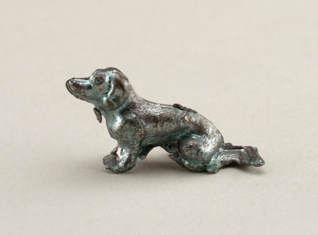 dog Miniature