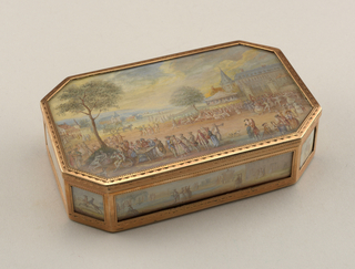 Box (France)