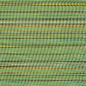 Textile, Point