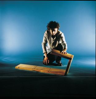 Plank Furniture, 1993–2004