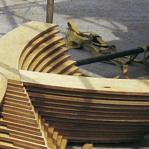Gazebo, 1992–1994