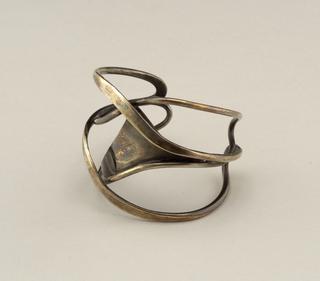 Bracelet (USA), ca. 1950