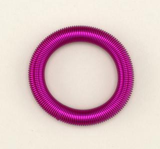 Bracelet (USA)