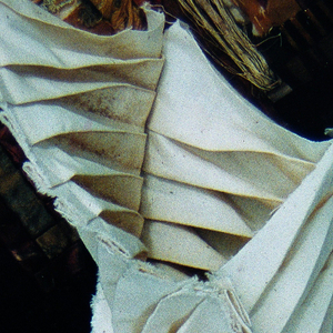 Paternoster Vents