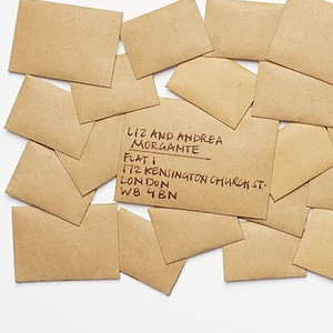 Christmas Cards, 1994–2010