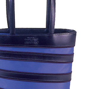 Zip Bags, 1993–2004
