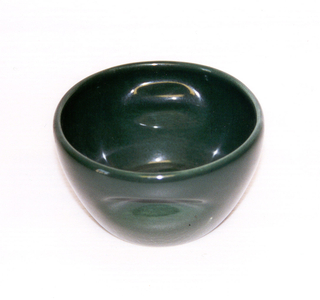 Iroquois Casual Bowl