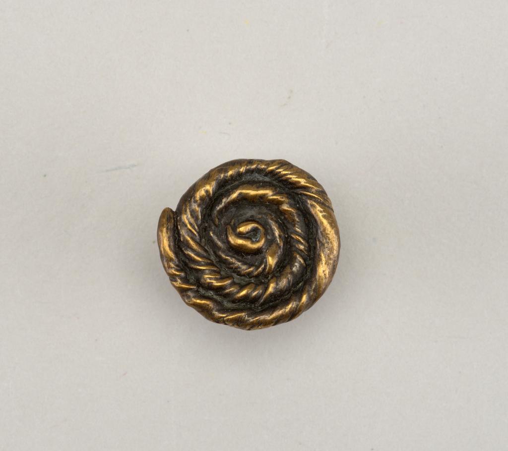 Button (USA), 1990