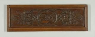 Panel (France)