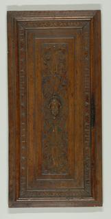 Door, Cabinet