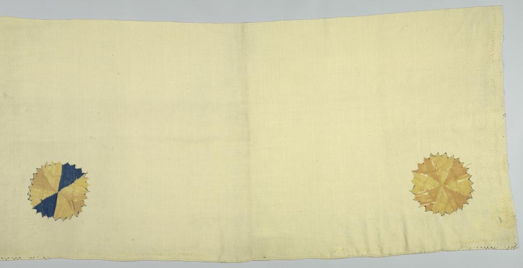Textile (Iran)