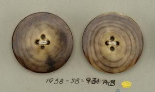 Buttons (USA)