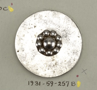 Button (France)