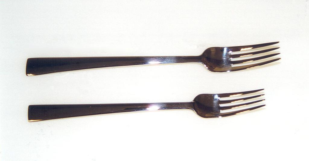 Rondure Fork