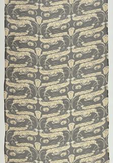 Textile, 1960–69