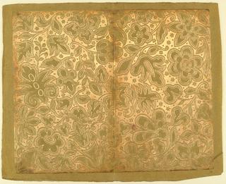 Bookpaper (Germany)