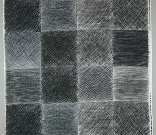 Textile, Maisema, 1982