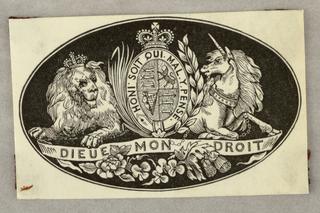 Print (England), 1840s